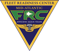 Consulting Success: Navy Fleet Readiness Center
