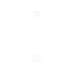 Civilian Institution Programs