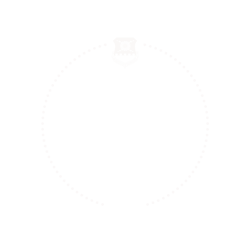 The School of Strategic Force Studies