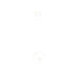 The School of Systems & Logistics