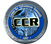 Center for Cyberspace Research (CCR)