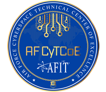 Air Force Cyberspace Technical Center of Excellence