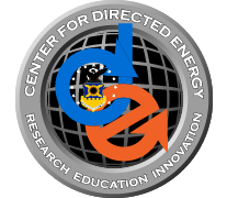 Center for Directed Energy (CDE)