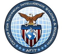 Center for Technical Intelligence Studies and Research (CTISR)