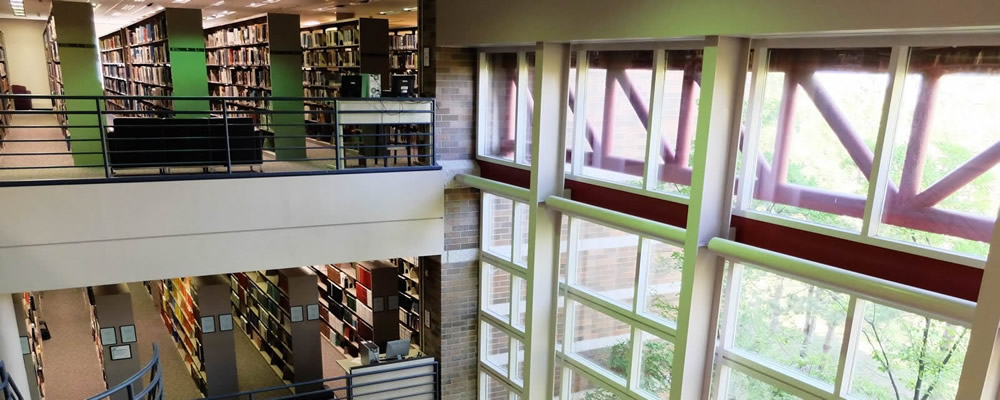 afit thesis library